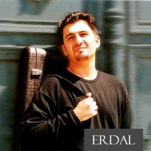 Image for 'Erdal Kaya'