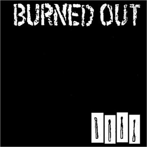 Image for 'Burned Out'