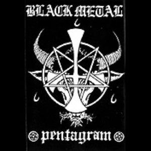 Image for 'Black Metal'