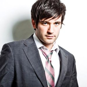 Image for 'Colin Donnell'