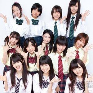 Image for 'B.L.T.アイドルカレッジ'