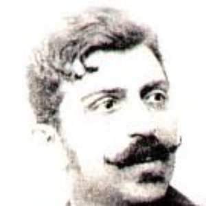 Image for 'Augusto Hilário Da Costa Alves'