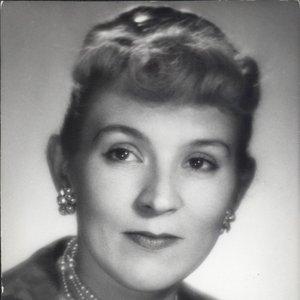 Image for 'Halina Czerny Stefanska'