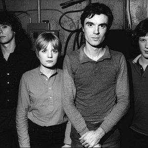 Imagen de 'Talking Heads'