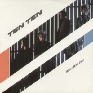 Image for 'Ten Ten'
