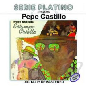 Image for 'Pepe Castillo'