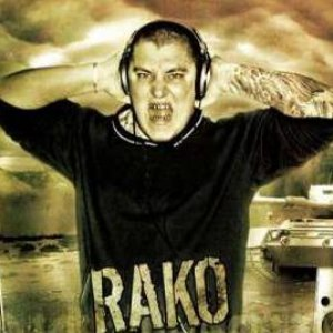 Image for 'Rako'