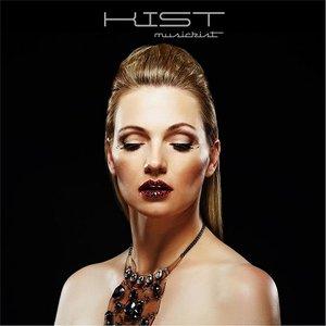 Image for 'Kist'