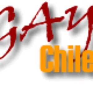 Image for 'www.GayChile.com'