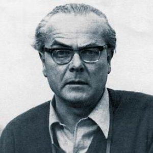 Image for 'Arno Schmidt'