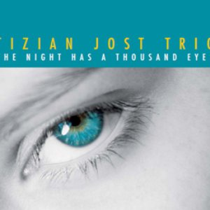 Image for 'TIZIAN JOST TRIO'