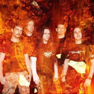 Image for 'Darkest Reign'