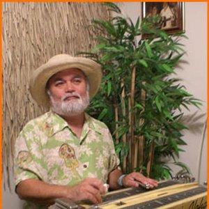 Bild för 'Kimo (Hawaiian Steel Guitarist)'