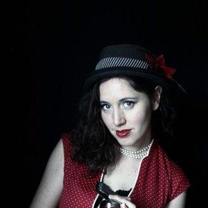 Image pour 'Miss Quincy'