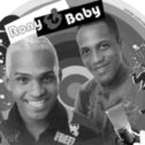Image for 'Rony & Baby'
