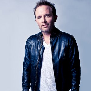 Image for 'Chris Tomlin'