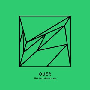 Image for 'OUER'