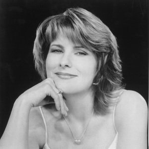 Bild für 'Nancy LaMott'