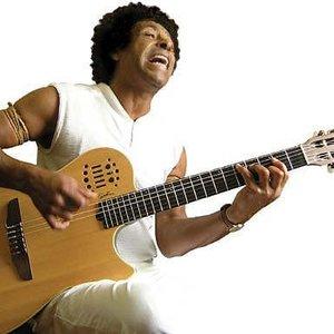 Image for 'Raimundo Sodré'