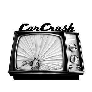 Image for 'Carcrash'