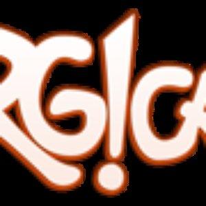 Image for 'ARGCast'