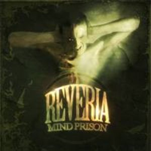 Image for 'Reveria'