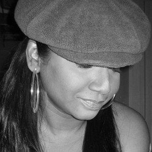 Bild für 'Asha Edmund'