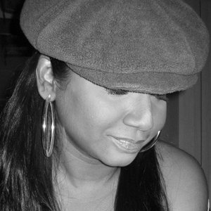 Image for 'Asha Edmund'