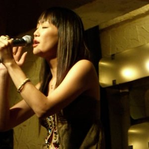Image for '江崎とし子'