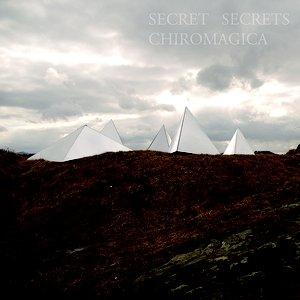 Image for 'Secret Secrets'