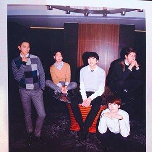 Image for '위너 (WINNER)'