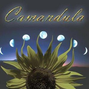 Image for 'Camandula'