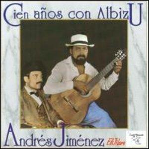Image for 'Andres Jimenez'