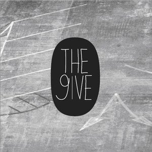 Image for 'The Give'