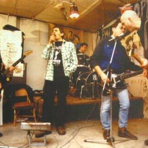 Immagine per 'La Polla Records'