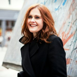 Image for 'Alison Moyet'