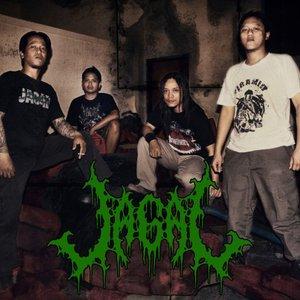 Image for 'Jagal'