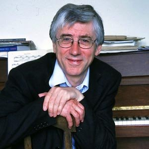 Image for 'Christ Church Cathedral Choir; Stephen Darlington, conductor'
