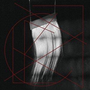 Image for 'Mika Vainio / Kevin Drumm / Axel Dörner / Lucio Capece'
