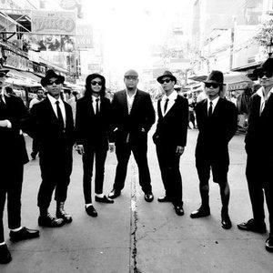Image for 'Teddy Ska Band'
