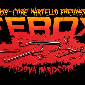 Image for 'Ferox'