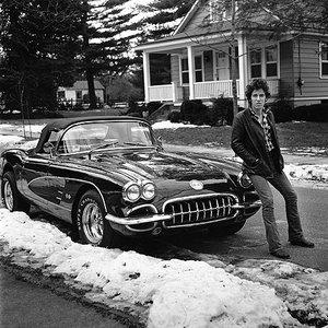 Изображение для 'Bruce Springsteen'