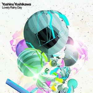 Image for '芳川よしの feat. 野兎'