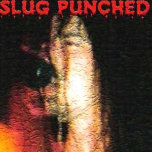Bild für 'Slugpuncher'