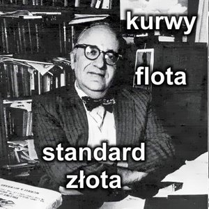 Bild för 'Radio Żelaza'