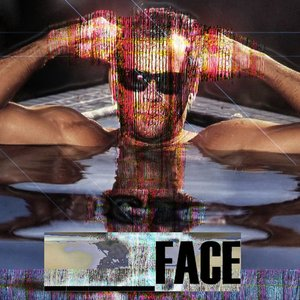 Image for '_____Face'