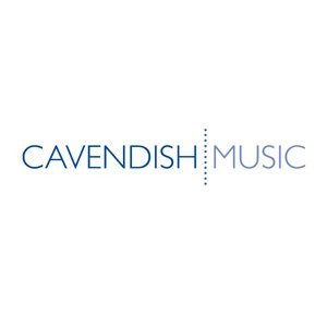 Image for 'Cavendish Music'