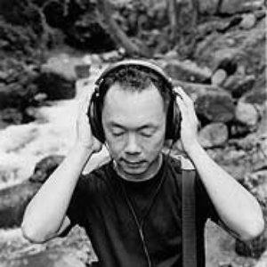 Image for '中田悟'