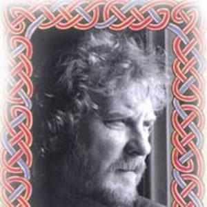 Image for 'Jon Mark'