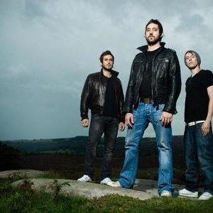 Immagine per 'John Russell Band'